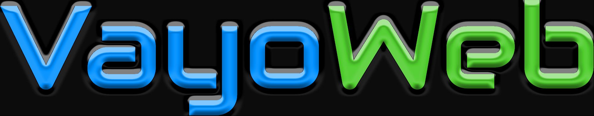 VayoWeb